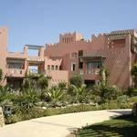 001 Sharm el Sheik (106).jpg