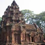 Angkor Wat (112).JPG