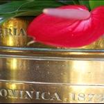 Brass urn 2.jpg