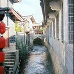 1 麗江古城(大研古城) (19).jpg