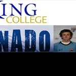 College Sport USA: 2010 Players: Sam Nicol