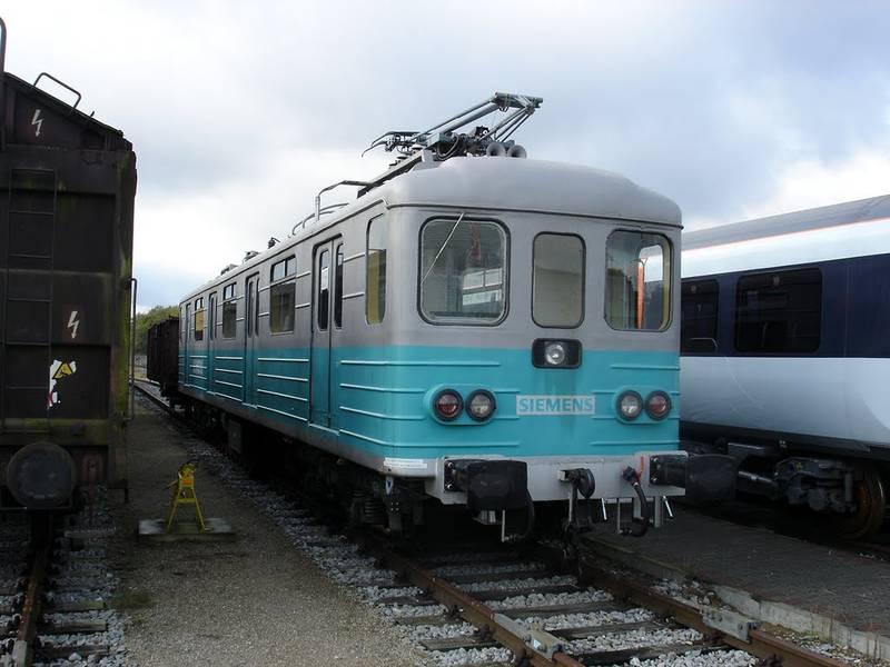 000 Siemens excursie.jpg