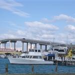 Nassau y Miami 009.JPG