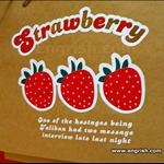 strawberry-taliban.jpg