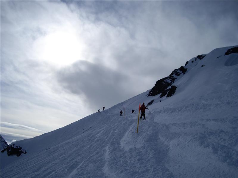 Skiing - Verbier - January 2009 026.JPG