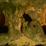AjantaElloraCaves009.JPG