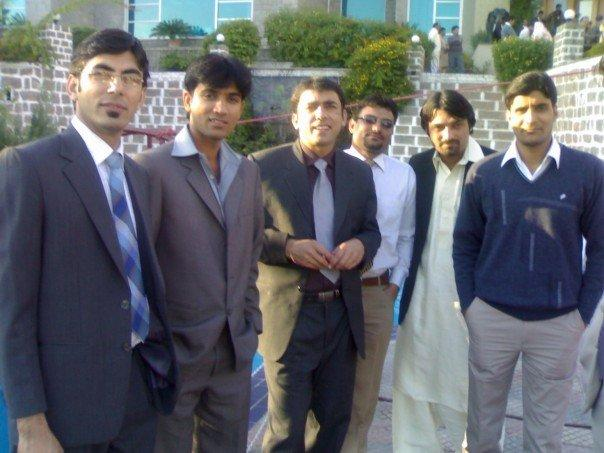 some good moment , Location  bahria Club Rawalpindi Nov 2006