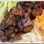 酢醬麵-2