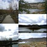 lamuyangcuo lake.jpg