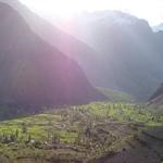 201007 - Shandur Trip