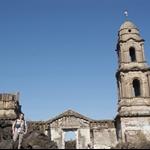 Mexiko075.jpg