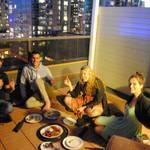Chillan @ Sandman Rooftop  .jpg