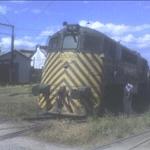 GE 1500 año 1954 1530