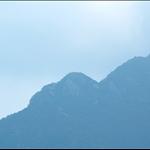 DSC_6612 吊手岩.jpg