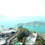 海洋公园俯拍.jpg