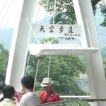 天空步道 (4).JPG
