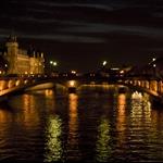 Paris n Extras_0174.jpg