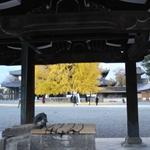 Nishihonganji09,12,6 10.jpg