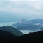 DSC_3922 大潭港.jpg