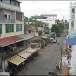 Phnom Phen 2006