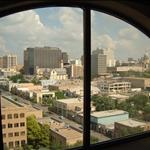 Austin-San Antonio 006.jpg