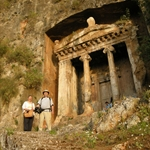 Fethiye (May 2010)