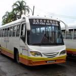 001 Kuching mrt08 (108).jpg