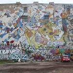 6 - Tacheles Mauerkrieg.jpg
