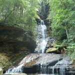 Blue Mountains 044.JPG