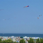 ocean-city-beach 1.jpg