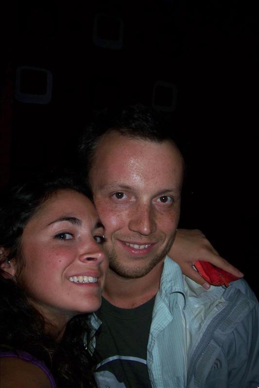 Thymaya & Me