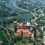 Krakow, Poland : Tourism Information