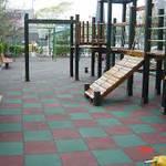 rubber tiles (3).jpg