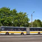 002 Pärnu mei10 (108).JPG