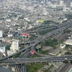 001 Bangkok (105).jpg
