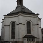Europe_2009 006.JPG