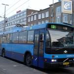 Arnhem178 14okt06.jpg