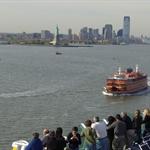 Staten Island NYC