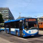 001 Helsinki jun10 (111).JPG