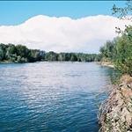 18布爾津河1 (1).jpg
