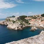 Dubrovnik June 2013