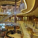Maxican 7 days cruise 030.jpg