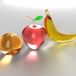 3D-graphics_Glass_fruits.jpg