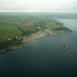 Mousehole and St Clement
