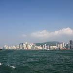 VictoriaHarbour(维多利亚港),Hongkong0016@Sep-2011.JPG