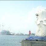 Malaysia+Singapore 7days(day6~day7)
