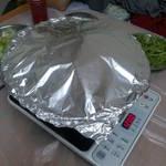 2012_09 中秋盆菜