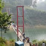 Chittagong: An Ideal Holiday Spot in Bangladesh
