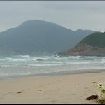 DSC_4300 大灣.jpg