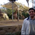 sandiego_zoo.jpg